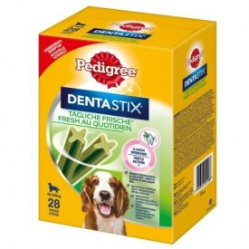 Pedigree-Dentastix-Fresh-Perro-Mediano