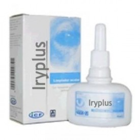 Comprar-Iryplus