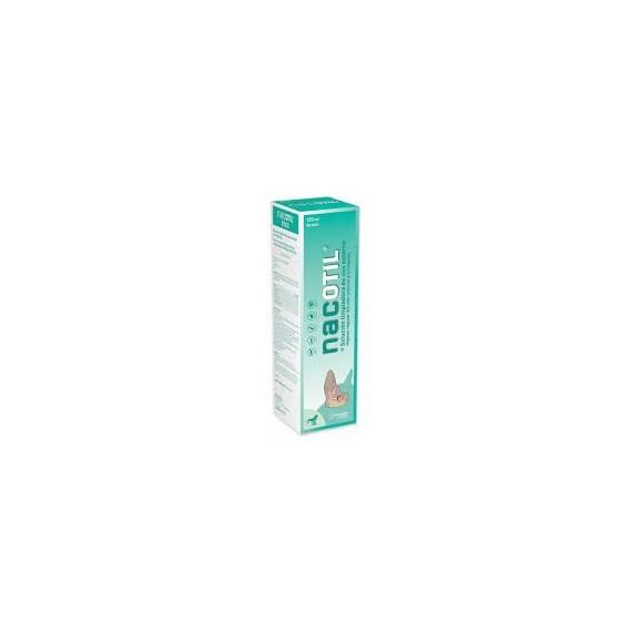 Nacotil-125-ml