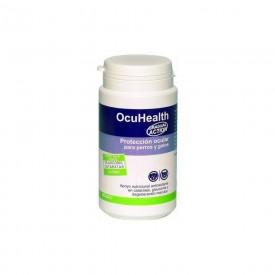 OcuHealth-Suplemento-Alimenticio-Ocular-60-cds
