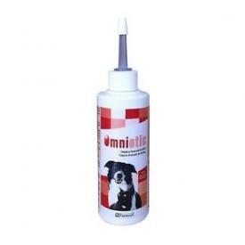 Omniotic-120-ml