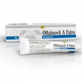 Oftalmovit-A-Pomada-5-gr