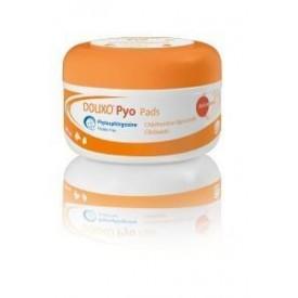 Douxo-Pyoprotector-pads-30-pads