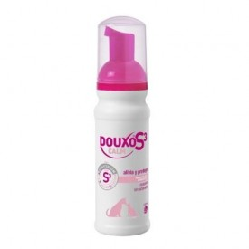 Douxo-S3-Calm-Mousse-150-ml