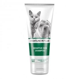 Frontline Pet Care Hidratante Para Pieles Sensibles - 1