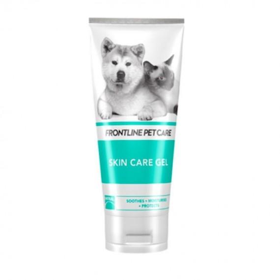 Frontline-Pet-Care-Gel-Protector-de-la-Piel