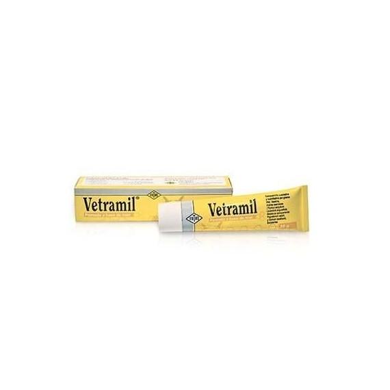 Vetramil-Pomada