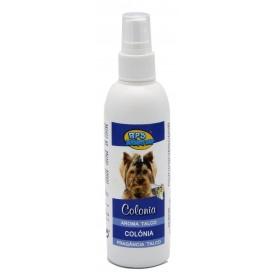 Colonia-con-Aroma-para-Perros