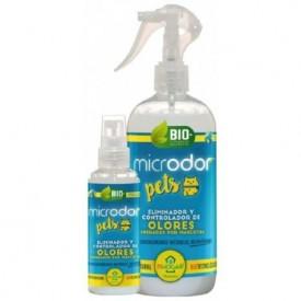 Bio-Pets-Microdor-Eliminador-de-Olores