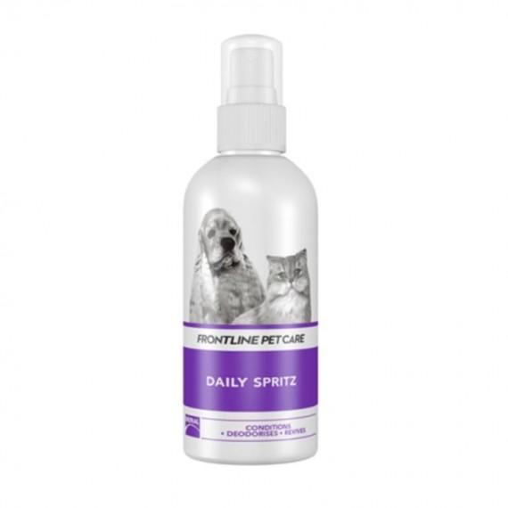 Frontline-Pet-Care-Spray-Hidratante-de-Uso-Cotidiano