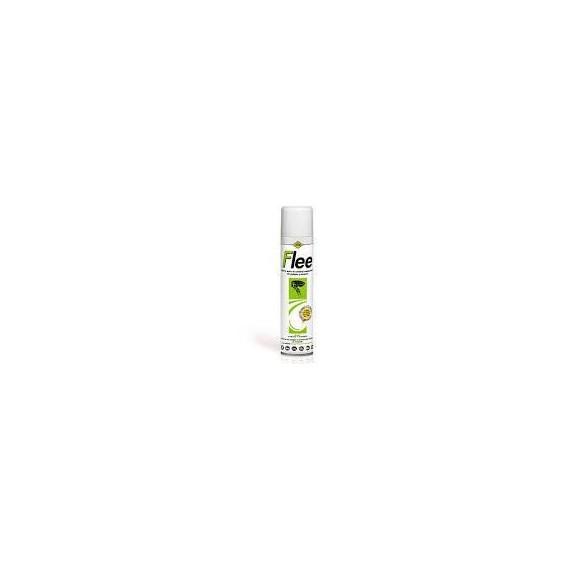 Comprar-Flee-Spray