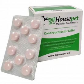 Condroprotector MSM Housepet - 1