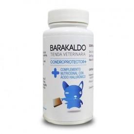 Condroprotector-Plus-Barakaldo-Vet-Shop