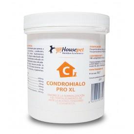 CondroHialo Pro XL - 1