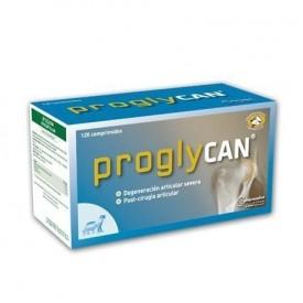 Comprar-Proglycan
