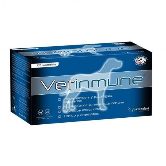 Comprar-Vetinmune