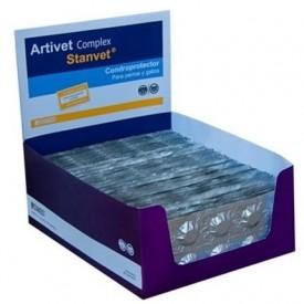 Artivet-Complex-300-comprimidos