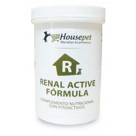 Renal Active Fórmula - 1