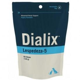 Dialix-Lespedeza-5