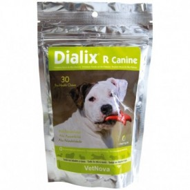 Dialix-R-Canine