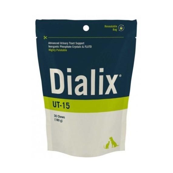 Dialix-UT-15
