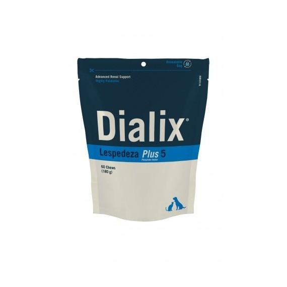 Dialix-Lespedeza-Plus-5-60-unidades