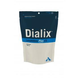 Dialix-Lespedeza-Plus-15-60-uds