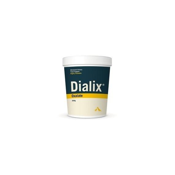 Dialix-Oxalato-300-gr