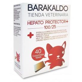 Hepato-Protector-Plus-40-comprimidos-100-25