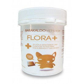Comprar-Flora-Plus
