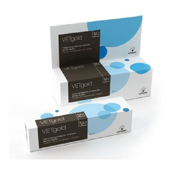 Vetgold-Crema