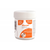 Murnil-60-comprimidos