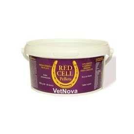 Red-Cell-Pellets-425-gr