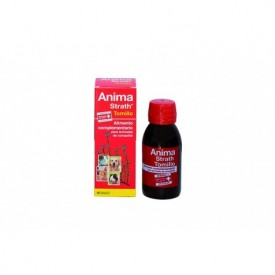 Anima-Strath-Tomillo-100-ml