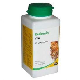 Redomin-Vita