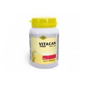 Comprar-Vitacan