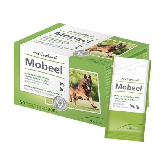 Comprar-Mobeel-perros