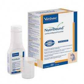Nutribound-Gatos