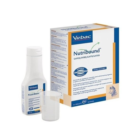 Nutribound-Gatos