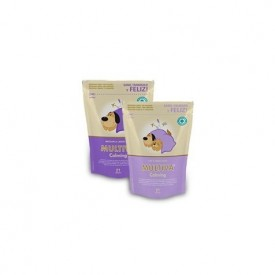 Multiva-Calming-Cat-and-Small-Dog-21-Chews