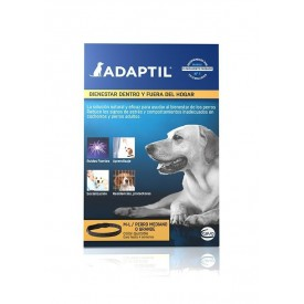 Adaptil Collar - 1