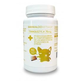 Tranquizyl-Plus-40-comprimidos-75