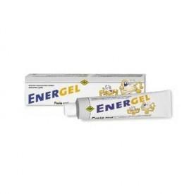 Comprar-Energel