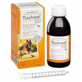 Tusheel-Vet