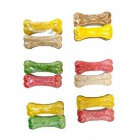 Huesos-para-Perros-Munchy