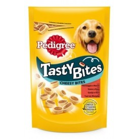 Pedigree-Tasty-Bites-Cheesy-Bites