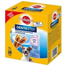 Pedigree-Dentastix-Perro-Pequeño-28-unidades