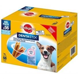 Pedigree-Dentastix-Perro-Pequeño-56-unidades