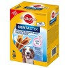 Pedigree Dentastix Perro Mediano - 2
