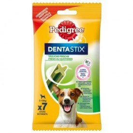 Pedigree-Dentastix-Fresh-Perro-Pequeño-7-unidades